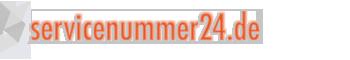 >>> Servicenummer Blog